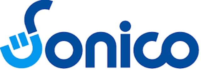 Se crea Sonico