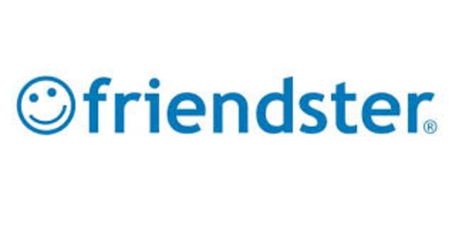 Se crea Friendster