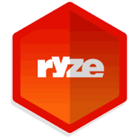Nace Ryce.com