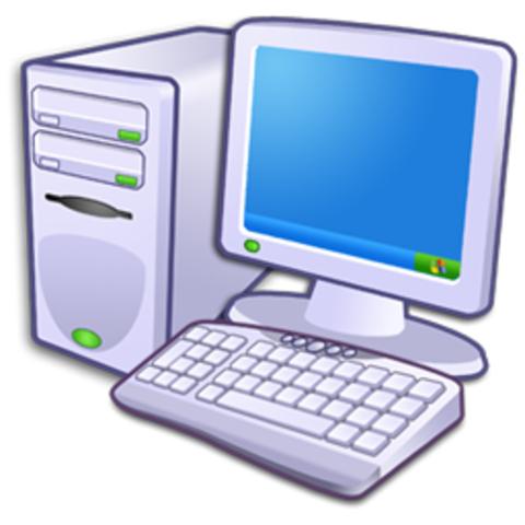 diploma de computacion