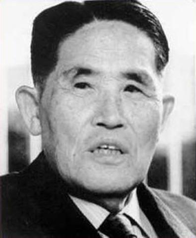 Shingeo Shingo  1909-1990