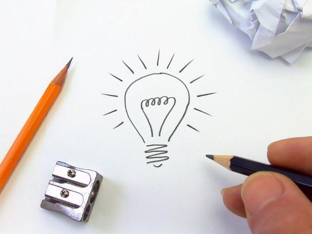 Etapa de la innovacion y la tecnologia
