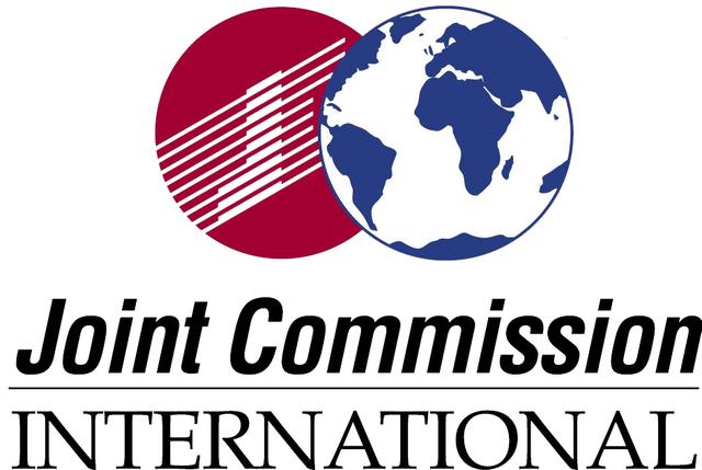 Modelo de la Joint commision