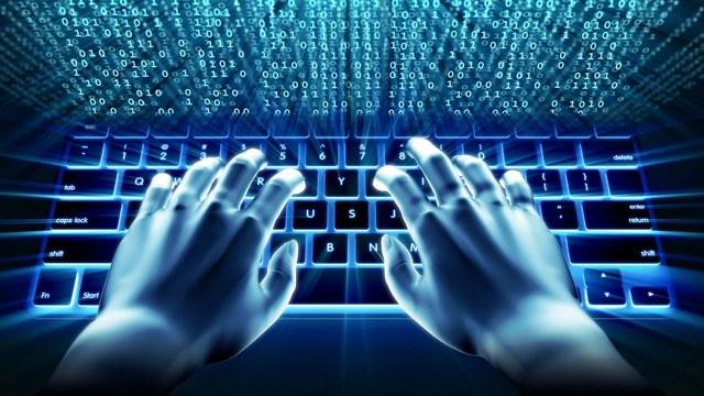 NSFNet вернулась к роли исследовательской сети