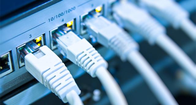 Прямой доступ в интернет получил экипаж Международной космической станции.