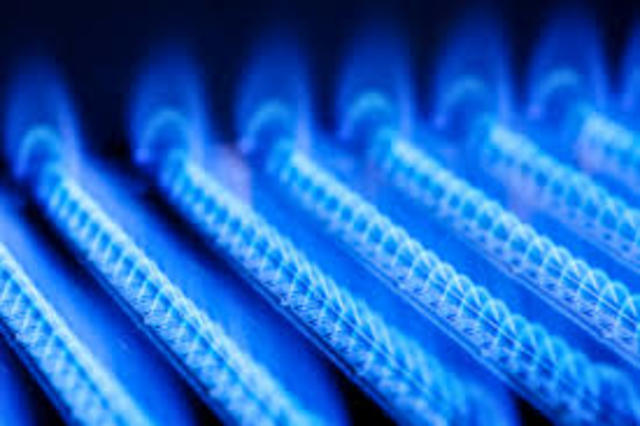 Natural Gas Becomes a Major Fuel in US with Extensive Construction of Natural Gas Pipelines