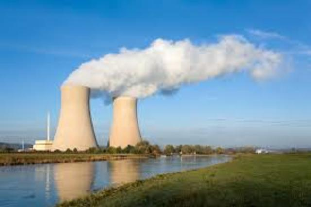 First Nuclear Power Reactor to Generate Electricity Built in Idaho