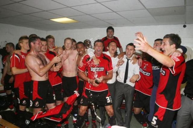 Football League Two