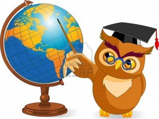 formacion de licenciaturas