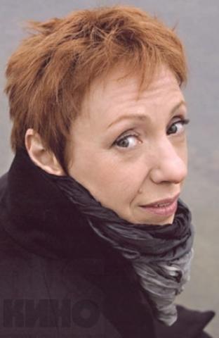 Петрова Галина Леонидовна