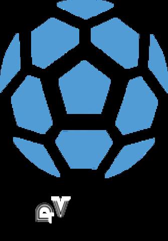 El Mundial de 1970