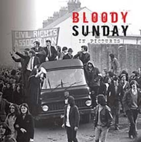 Bloody Sunday (R.R.)