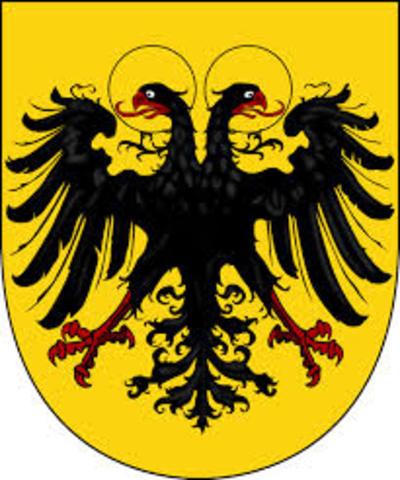 Рейнский союз