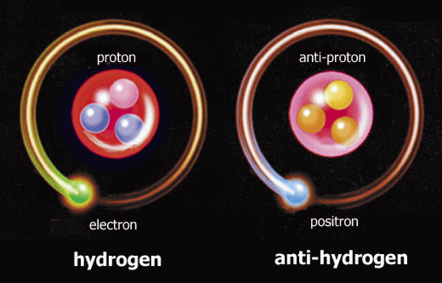 Discovery of the Antiproton and the Antineutron