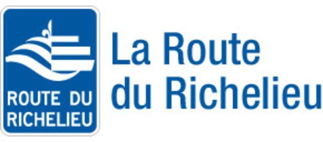 Ouverture de la Route du Richelieu