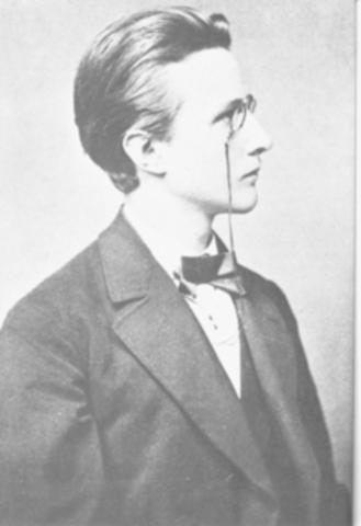 Max Planck (German)