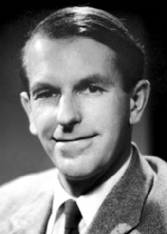 Frederick Sanger and DNA sequencing