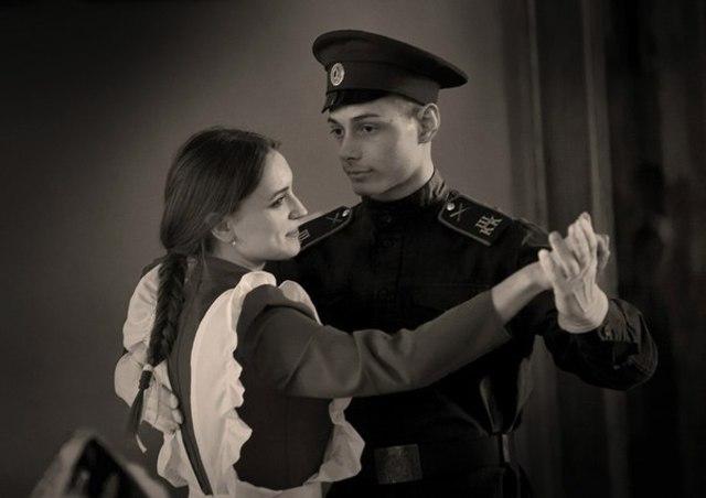 Поход Чернецова