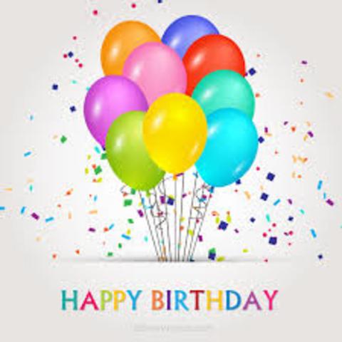 Sünnipäev