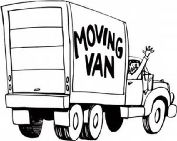 Avalon Moves