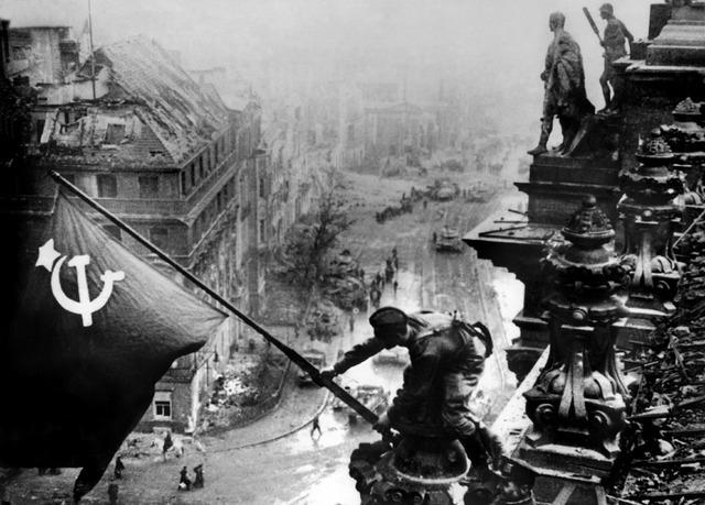 Berlin eleste