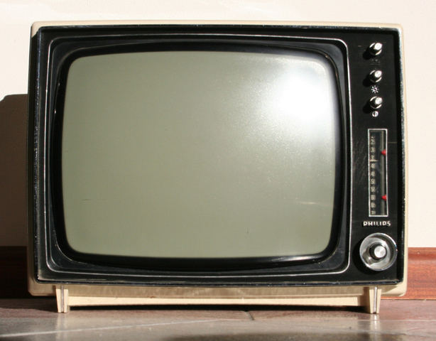 Sagan decided to test the capacity of television to bring science to a mass audience