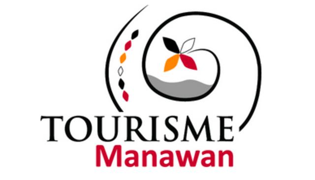 Création de l'entreprise d'aventure et de plein air Tourisme Manawan