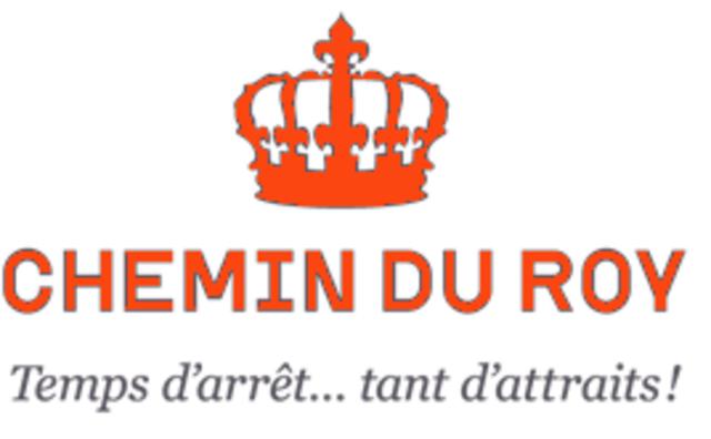 Création officielle de la route touristique du Chemin du Roy