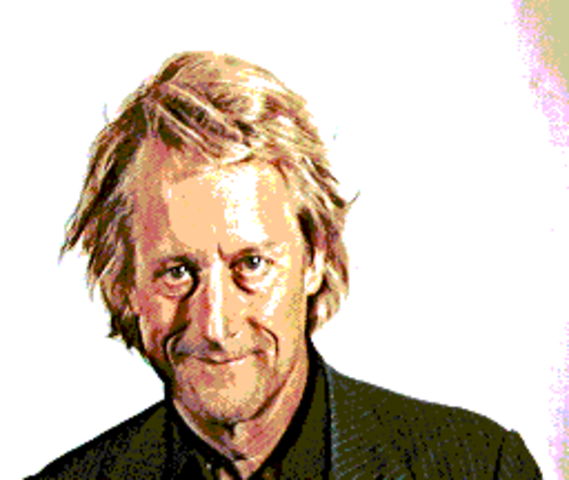 Ted Nelson creates the concept of hypertext