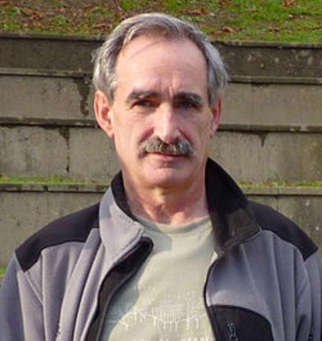 Juan Martin Elexpuru