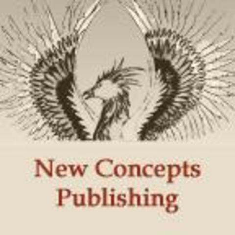 Pioneering erotic publisher New Concepts Publishing launches