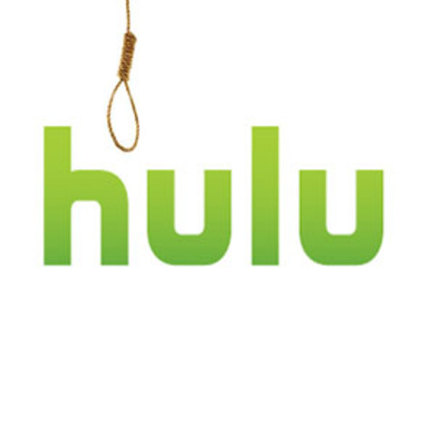 Major move to place TV shows online