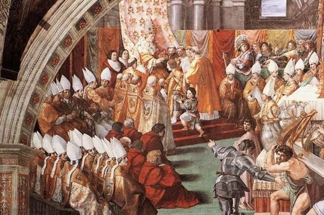 Los Obispos y la Educación