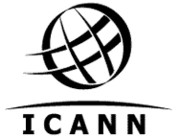 ICANN policy changes