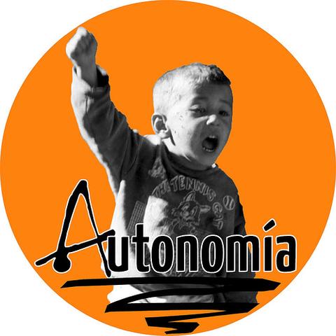 Moreneo y Castello – aportan definición de la autonomía del aprendizaje