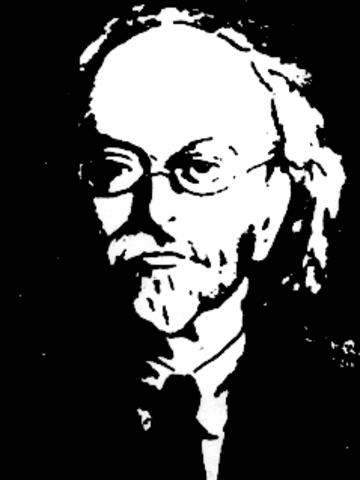 Примечательным фактом в биографии А. М. Пешковского стало выдвижениеего кандидатуры на выборах в Академию наук СССР в 1928 г