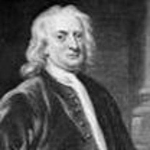 Alexander Neckham