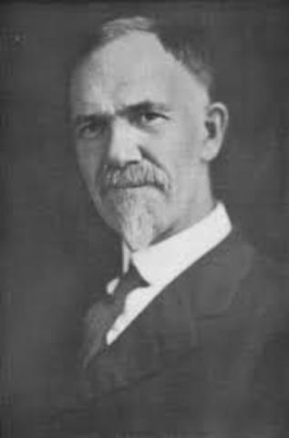 L. C. Davenport