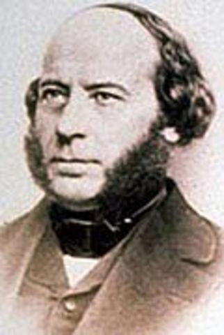 Hippolyte Pixii