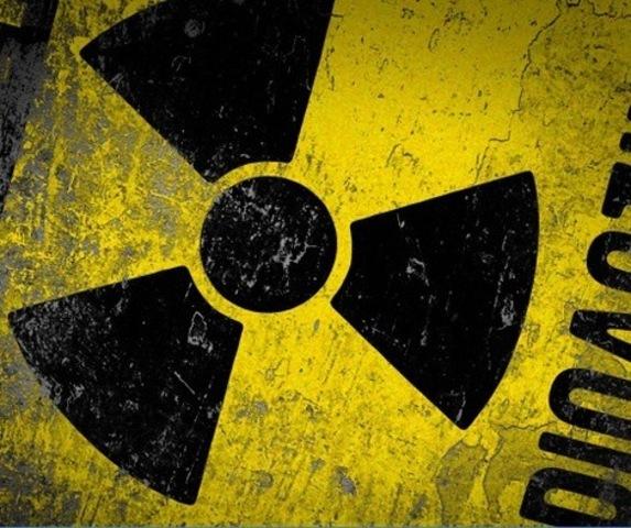 Radioactivity is discovered- Henri Becquerel