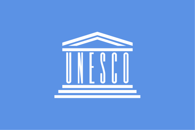 фонд получил консультативный статус ЮНЕСКО