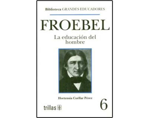 Fröbel