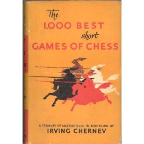 Referencias europeas respecto al ajedrez.