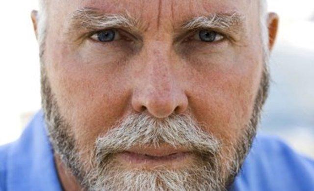 Craig Venter, (DNA de una bacteria)