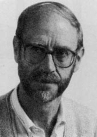 Pedro Ignazio Barrutia