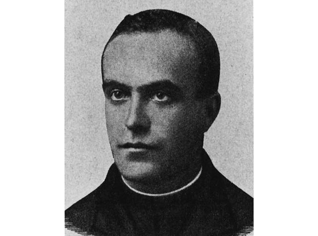 Iokin Zaitegi