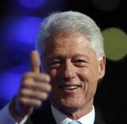 33. Clinton v. New York