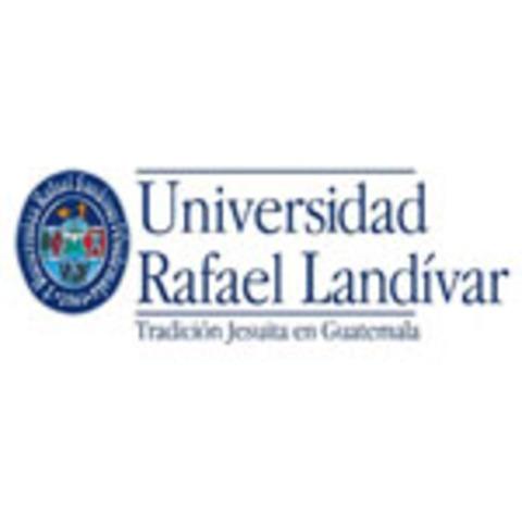 Inicio Carrera Universitaria