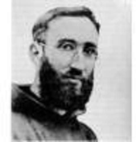 Juan Arana Ezpeleta