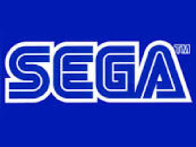 La derrota de Sega